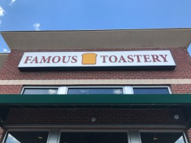 Famous Toastery(3)