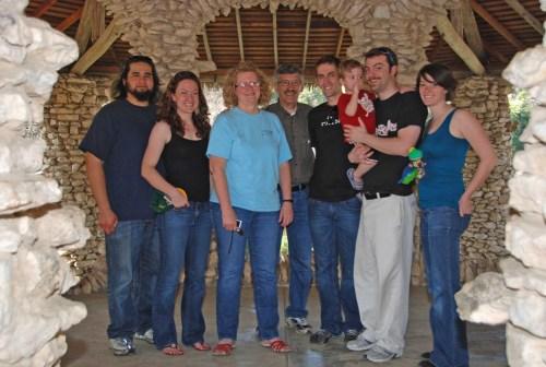 Family_sa_2011-s