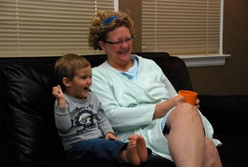 Ethan_and_grandma-2