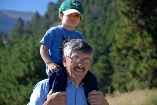 Ethan_and_grandpa-3