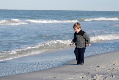 Ethan_beach-7