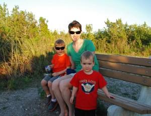 Jess, Micah, Ethan-3