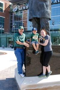 Grandpa, Jen, Ethan (2)