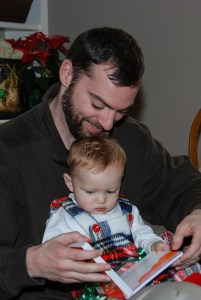 Gerrit and Ivan (1 of 1)
