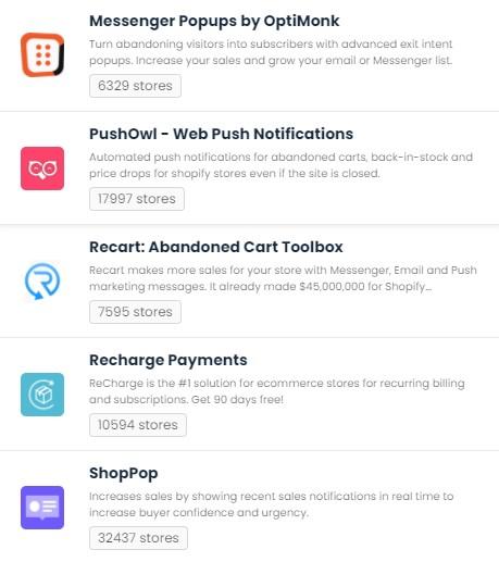 ShopMoosheSocks apps
