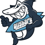 alishark logo