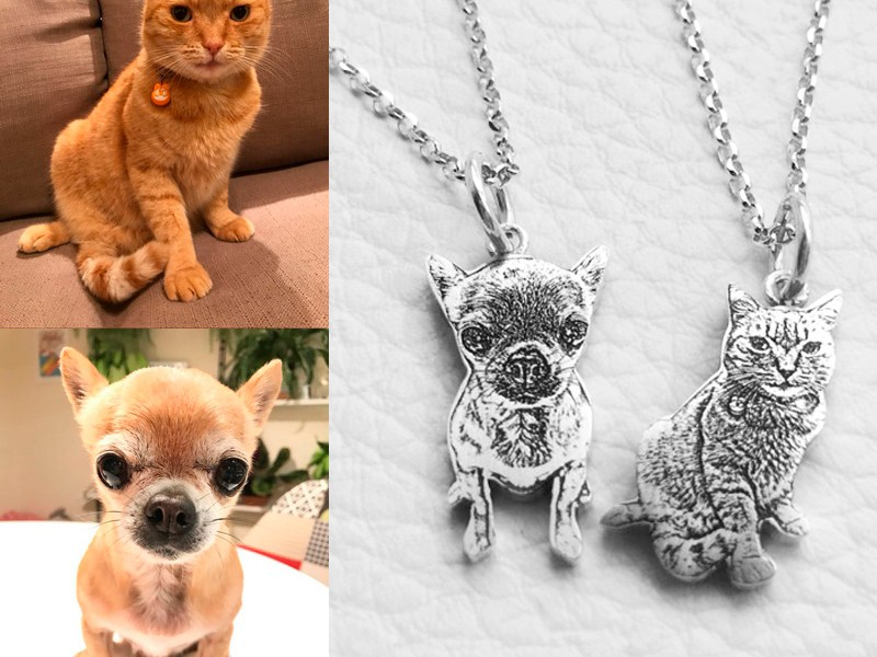 MyPetsGift personalized featured image