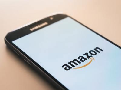 eBay & Amazon dropshipping featured image