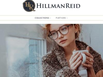 Hillmanreid