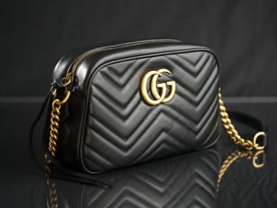 Luxury & premium dropshipping suppliers featured image