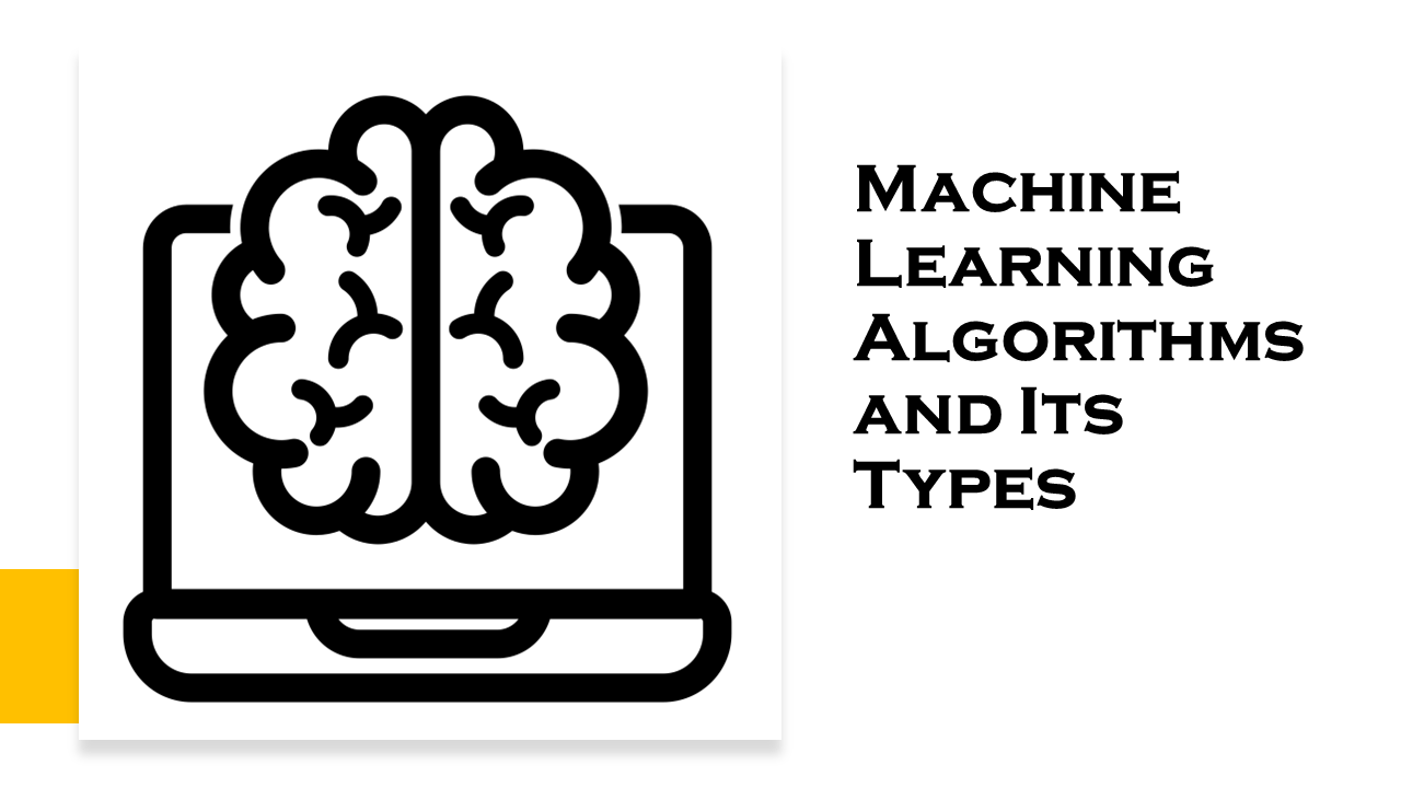 Machine Learning Algorithms | Data Science | Machine Learning | Python