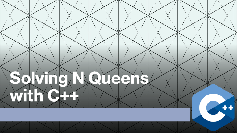 N Queens with C++