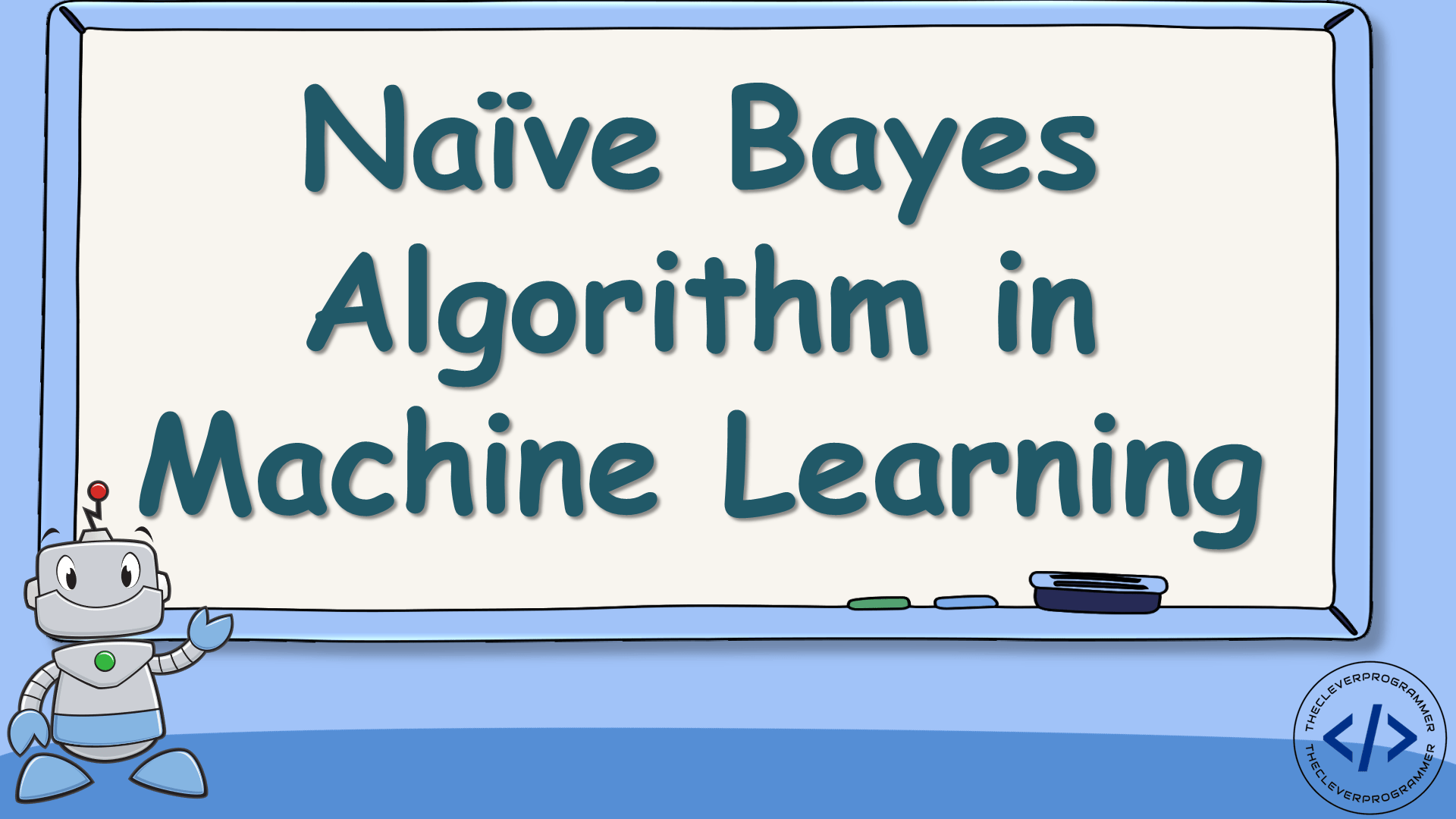 Multinomial Naive Bayes in Machine Learning