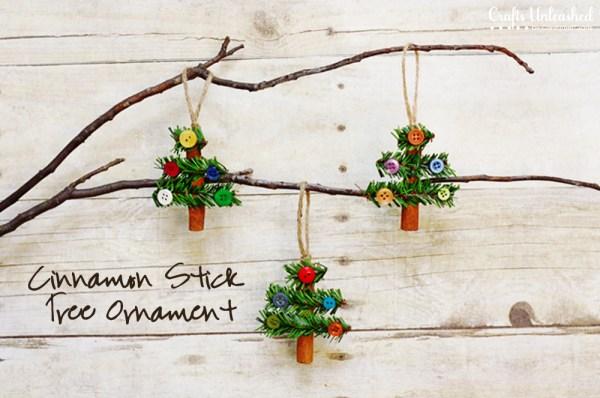 Cinnamon-Stick-Tree-Ornaments-Crafts-Unleashed-2