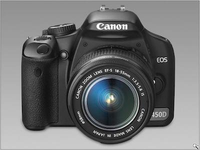 eos450dfront-001 1.jpg