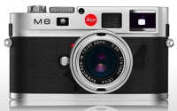 Leica-M-8.jpg