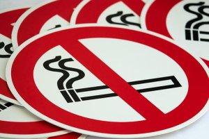 Anti-Smoking Clinic