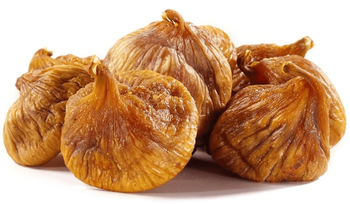 Compound of dried figs could increase risk of fatty liver disease