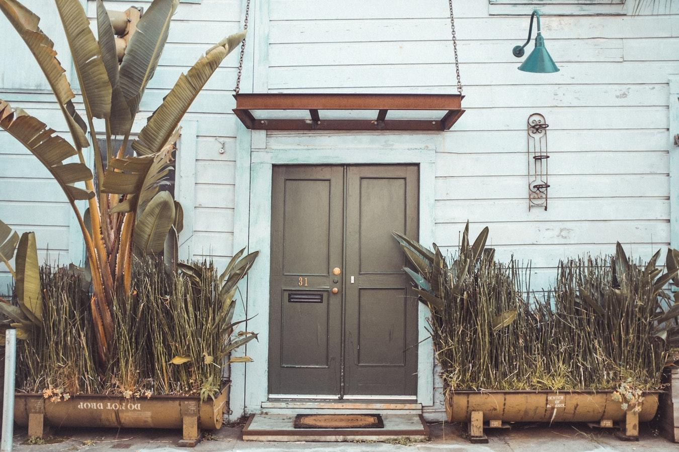 Top 32 Best Curb Appeal Ideas For Every Budget Yes Even Yours
