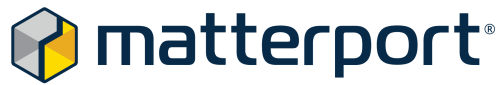 matterport logo - How Custom Virtual Tours Can Save Your Real Estate Business in 2020