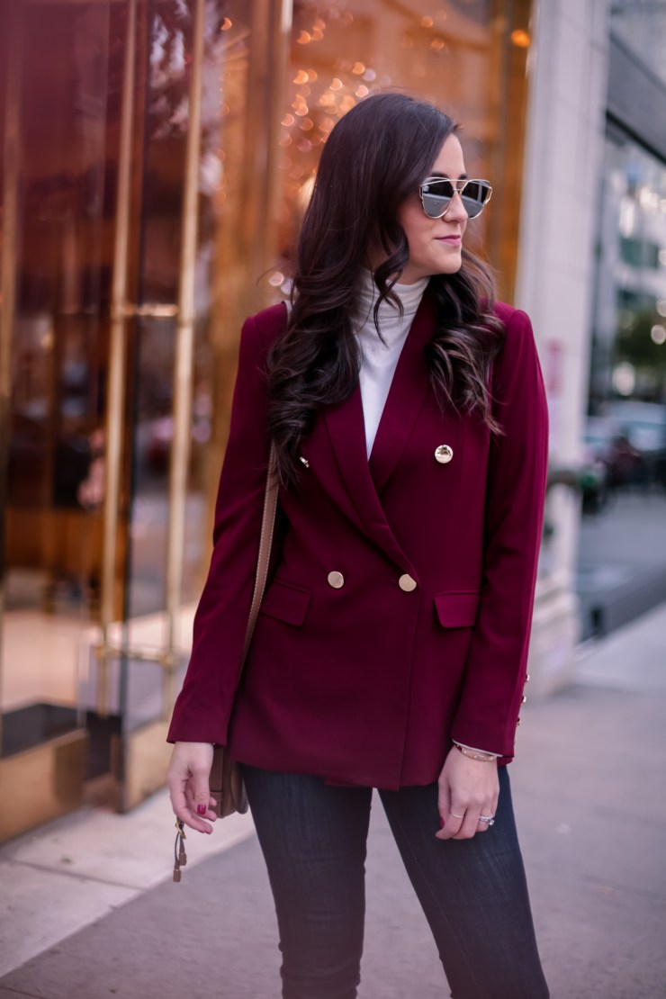 blazer-burgundy-for-fall