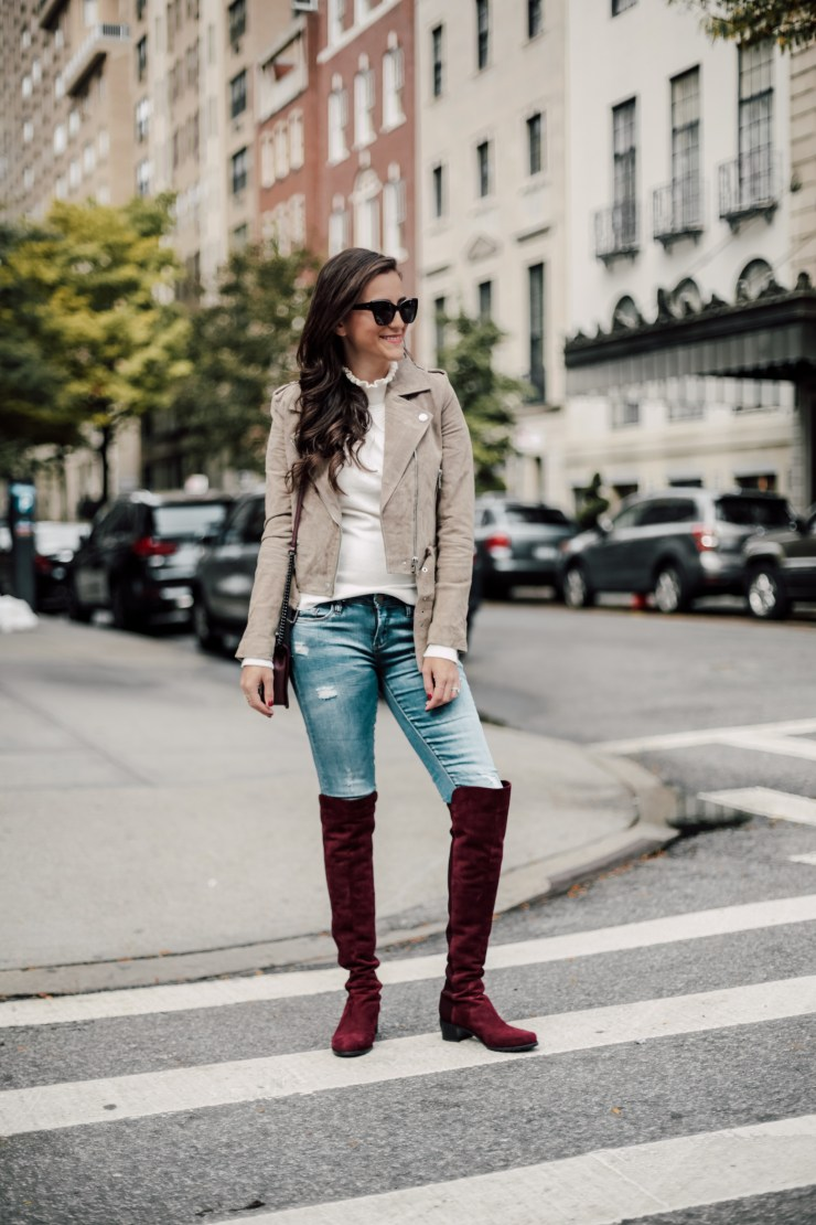 fall-staples-from-zappos