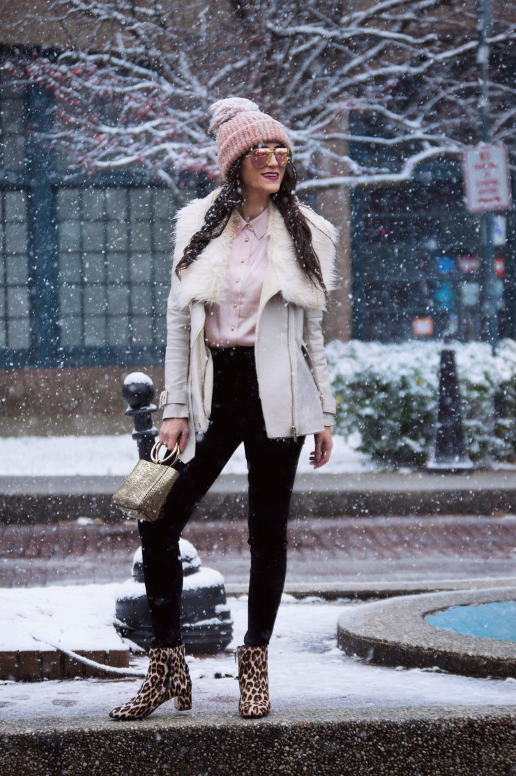 winter-outfit-silk-top