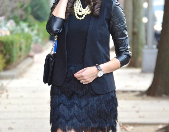 After Christmas Sales & More NYE Outfit Ideas