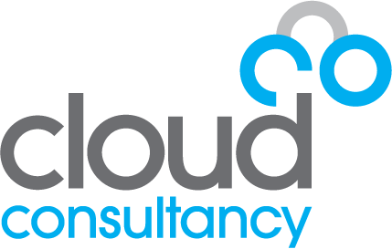 Cloud Consultancy Logo
