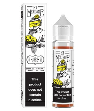 charlies-chalk-dust-mr-meringue-60ml