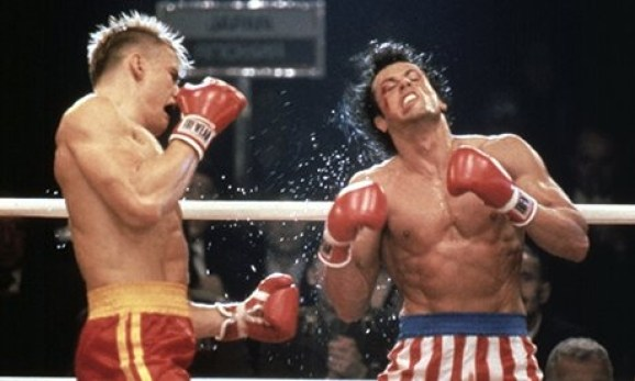 scene-from-previous-rocky