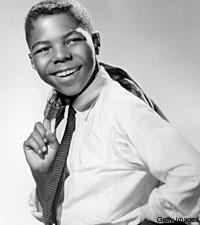 frankie-lymon-franklin-joseph-lymon-september-30-1942-february-27-1968-celebrities-who-died-young-30368467-200-225