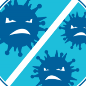 icon_antimicrobial-2x