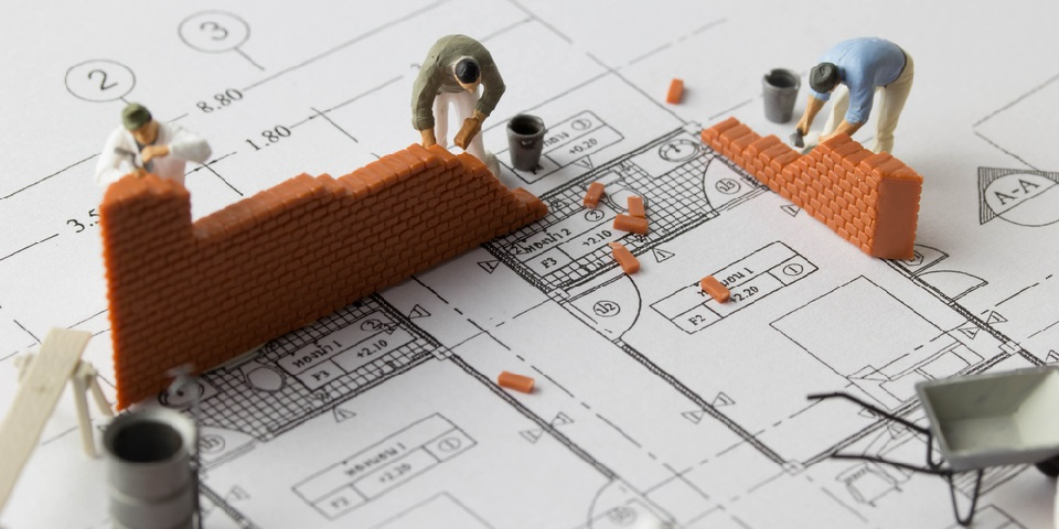 building-plans-resize