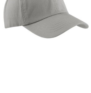 Port Authority® Outdoor Wide-Brim Hat – The Club at Westpoint 7ae1a466611