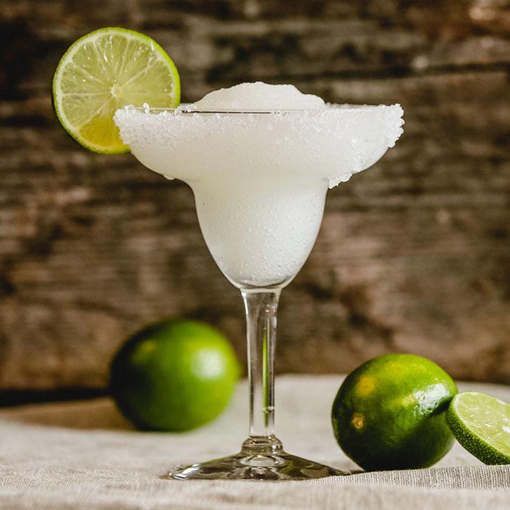 opt__aboutcom__coeus__resources__content_migration__liquor__2017__07__05150949__Frozen-Margarita-720x720-recipe-59566ae60c504508906963b1de69ad25