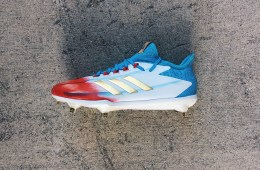 adidas fourth of july cleats 2