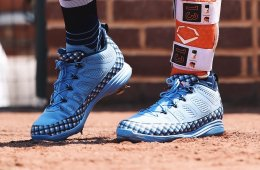 Father's Day Cleats 4