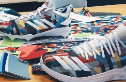 adidas nations pack 2
