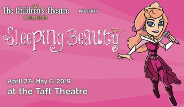 The-Childrenâ__s-Theatre-of-Cincinnati-Presents-Sleeping-Beauty-e1552225960561.jpg
