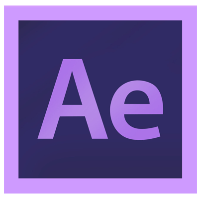 after-effects-logo