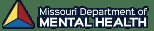 Resources - Missouri Department of Health