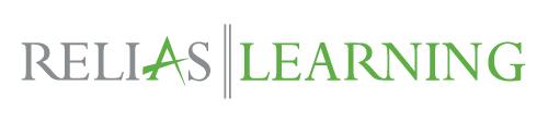 Resources - Relias Logo