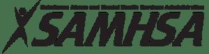Resources - SAMHSA