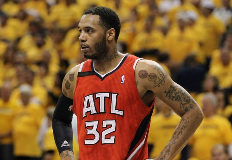 mike-scott-nba-playoffs-atlanta-hawks-indiana-pacers-850x560