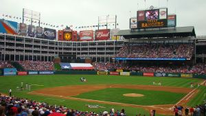 2010_Rangers_Opening_Day