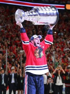 635700086619797249-2015-06-15-Blackhawks3