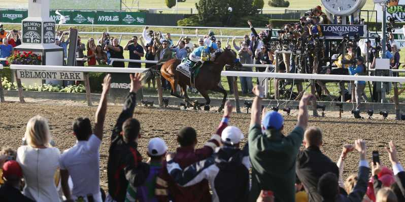 at-belmont-and-beyond-fans-celebrate-american-pharoahs-win