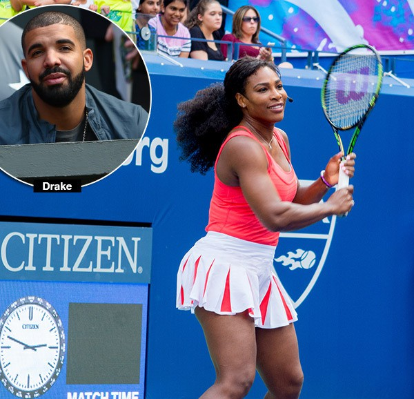 serena-williams-drake-he-sitting-in-her-reserved-box-us-open-gty-lead