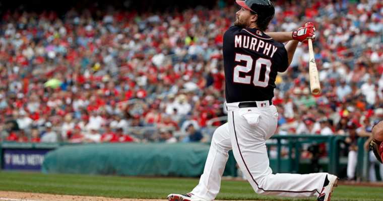 10 best butts in baseball